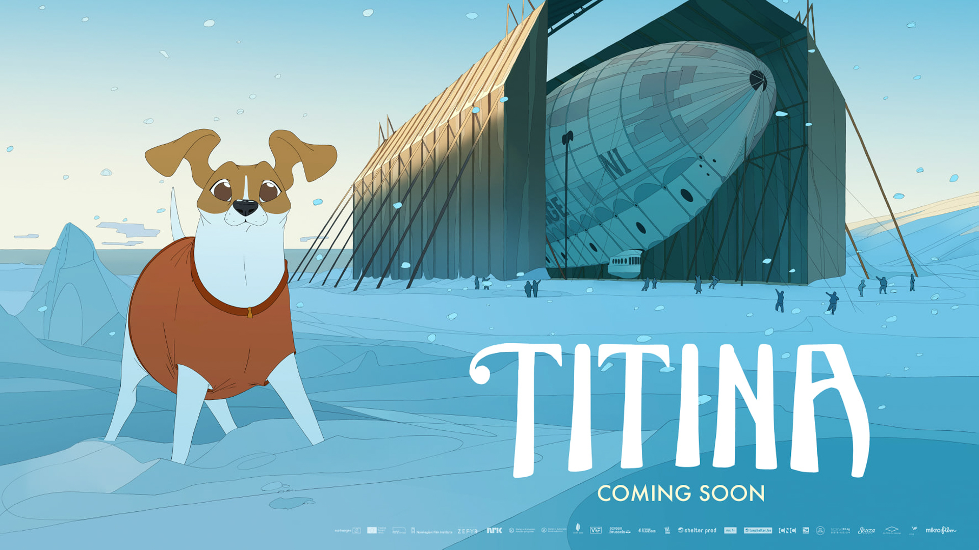 titina_poster-cropped